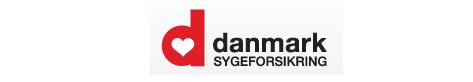 logo_danmark